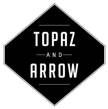 Topaz   Arrow