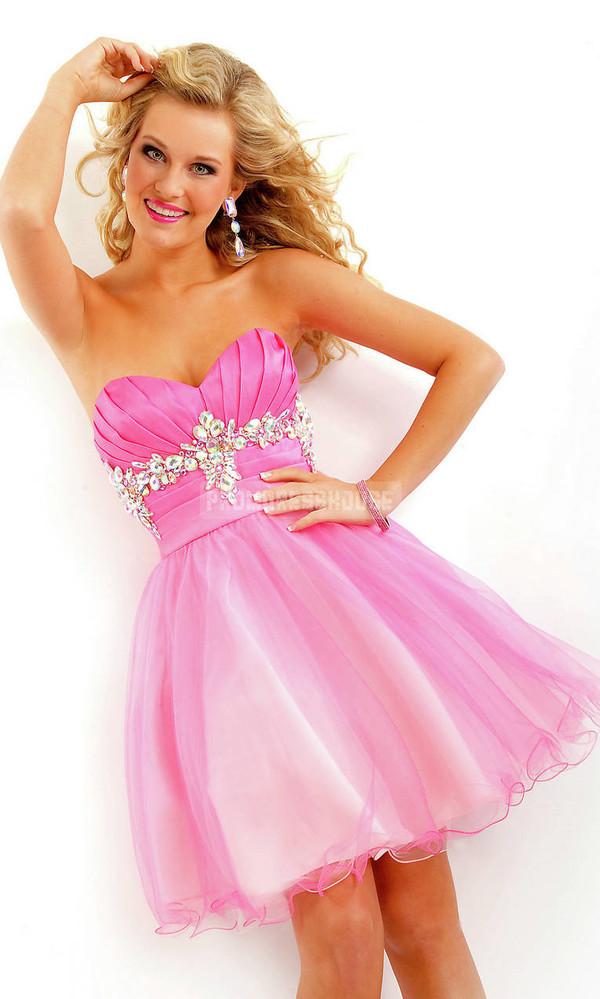 prom dress party dress cute dress sexy dress short dress fashion dress girl homecoming dress