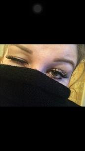 make-up,eyelashes,false lashes,lashes,fake eyelashes