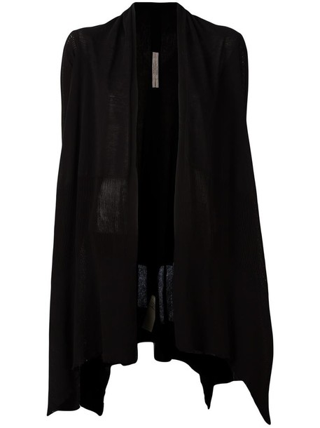 cardigan long cardigan cardigan long women cotton black sweater