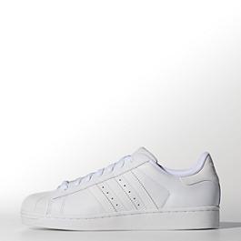 adidas Superstar 2.0 Shoes | Shop Adidas