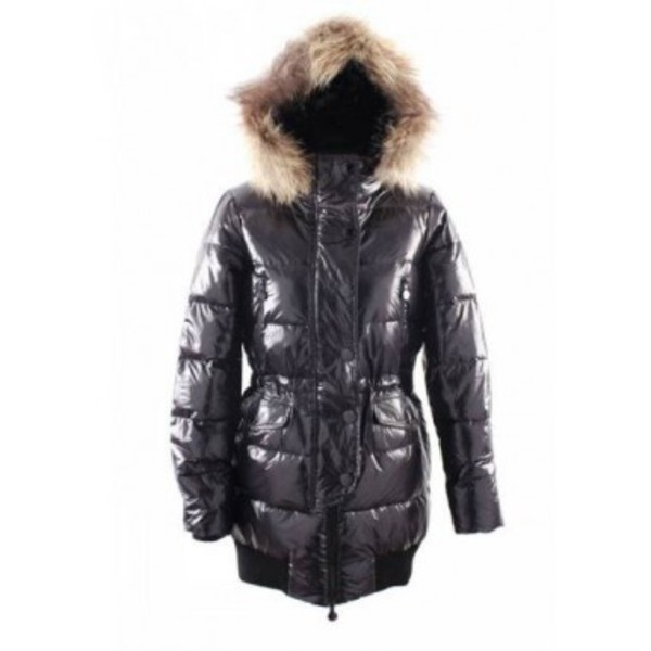 jacket moncler women moncler down jacket