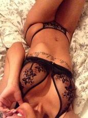 underwear,lingerie,top,topshop,crop tops,lingerie set,panties,bra,sexy,lace,sheer,see through,black,cut-out,floral,bralette