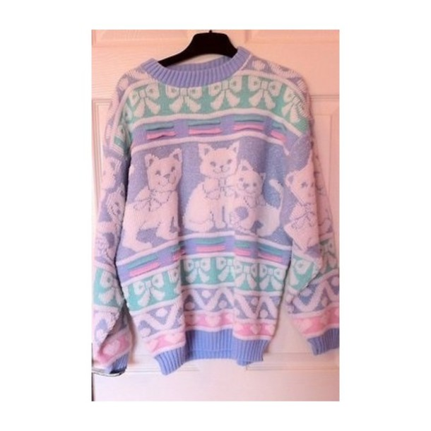 90s grunge style soft grunge outfits tumblr soft grunge clothing soft