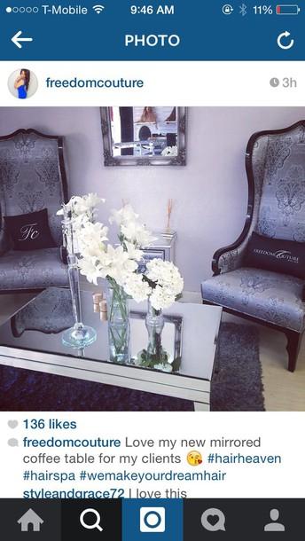 home accessory coffee table home decor classy