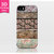 Rustic Floral iPhone 4s case iPhone 5 case iPhone 5s case iPhone 5c case Samsung Galaxy S4 Samsung Galaxy S5 - rustic floral patterns wood