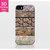 Rustic Floral iPhone 4s case iPhone 5 case iPhone 5s case iPhone 5c case Samsung Galaxy S4 Samsung Galaxy S5 - rustic floral patterns wood