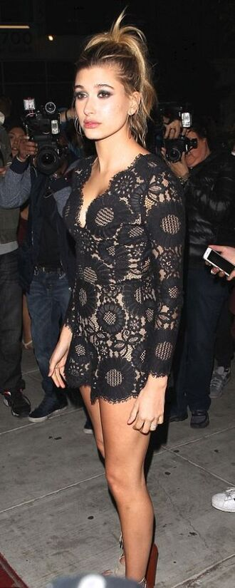 romper sandals lace hailey baldwin amas 2015 shoes platform sandals