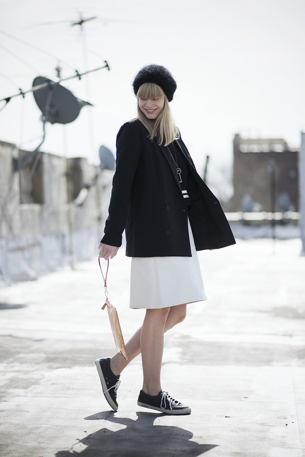 just another me shoes skirt jacket sweater jewels hat bag