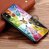 phone cover,cartoon,anime,pokemon,iphone cover,iphone case,iphone,iphone x case,iphone 8 case,iphone 8 plus case,iphone 7 plus case,iphone 7 case,iphone 6s plus cases,iphone 6s case,iphone 6 case,iphone 6 plus,iphone 5 case,iphone 5s,iphone se case,samsung galaxy cases,samsung galaxy s8 cases,samsung galaxy s8 plus case,samsung galaxy s7 edge case,samsung galaxy s7 cases,samsung galaxy s6 edge plus case,samsung galaxy s6 edge case,samsung galaxy s6 case,samsung galaxy s5 case,samsung galaxy note case,samsung galaxy note 8,samsung galaxy note 8 case,samsung galaxy note 3,samsung galaxy note 5,samsung galaxy note 5 case
