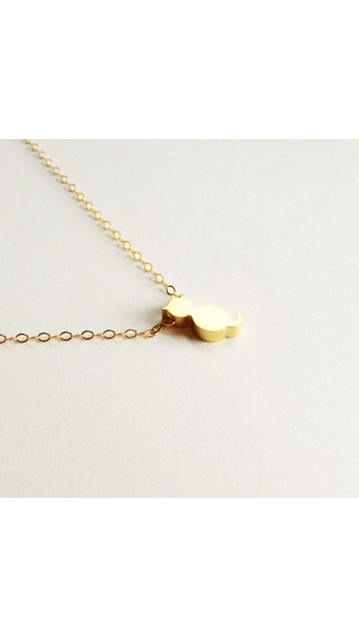 girly stacked jewelry jewels etsy dainty simple dainty minimalist minimalist jewelry cute sweet fashion 2013 fashionista sweetheart simple frantic jewelry gold jewelry cats minimale animale neko kawaii tiny bead