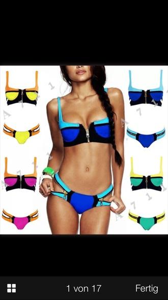 swimwear swimwear colorful swimwear usa