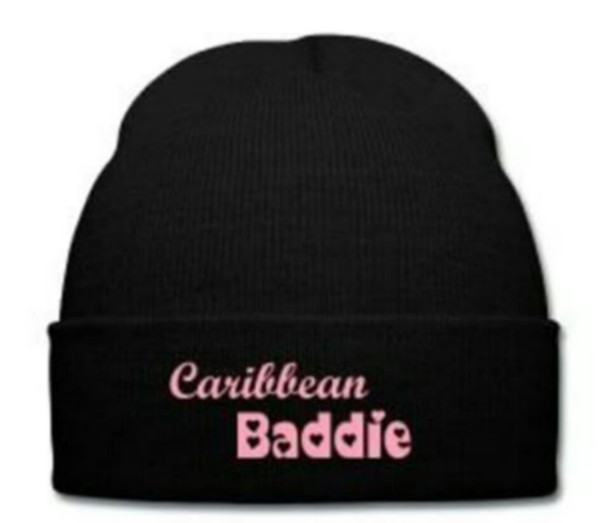 hat clothes caribbean dominican jamaican haitian puerto rican cuban trinidad and tobago barbados
