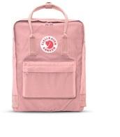 bag,pink,backpack