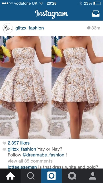 dress lace dress nude dress white dress patterned dress skater dress summer dress spring dress wedding guest dresses uk lace