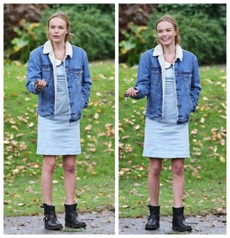 shoes dress jacket kate bosworth jeans dress shirt coat tshirt croptop vest jewellery bags fashion red amazing wholesale china iwant
