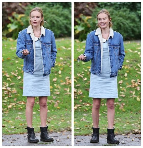kate bosworth shoes dress jacket jeans dress shirt coat tshirt croptop vest jewellery bags fashion red amazing wholesale china iwant
