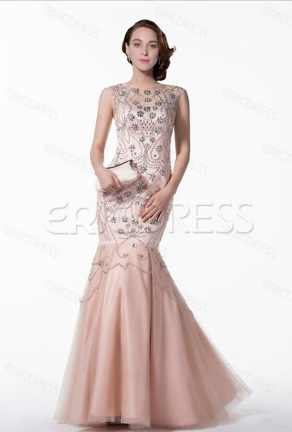 Wholesale Cocktail Dresses Buy 2014 New Bridal Elegant