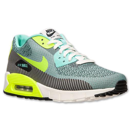 Men's Nike Air Max 90 JCRD Premium Running Shoes