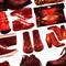 Scarpe online   consegna e reso gratuiti   sarenza italia