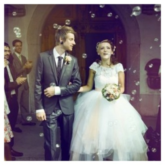 wedding dress ribbon corset ball gown wedding dresses ball gown dresses ball gown princess wedding dresses