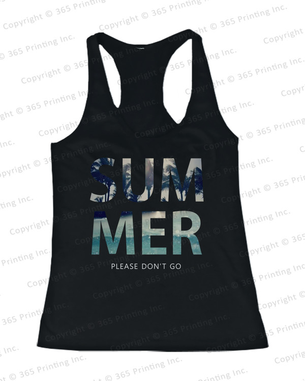 beach tank tops beach tank beachwear pool tanks summer tank top summer shirts summer please don't go summer outfits women's tank top cute tank tops