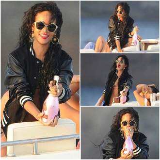 sunglasses rihanna glasses