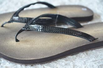shoes platform sandals flip-flops wedding shoes beach