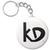Kevin Durant VI