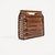MINI WOOD TOTE BAG - BAGS-WOMAN | ZARA United Kingdom