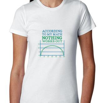 t-shirt graphic t-shirts printed t-shirt white t-shirt womens t-shirt mens t-shirt graphic tee cotton t-shirt