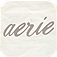 Bralettes | Aerie for American Eagle