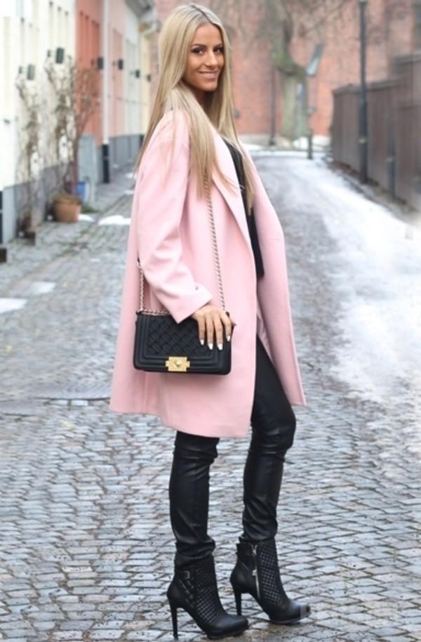 bag persunmall persunmall bag handbag