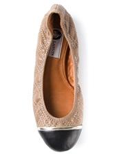 Luisa World Boutique - Women's Designer Fashion - Farfetch