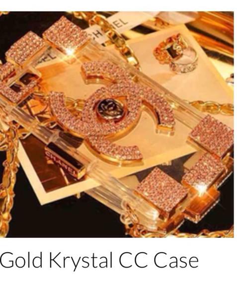 accessories phone case