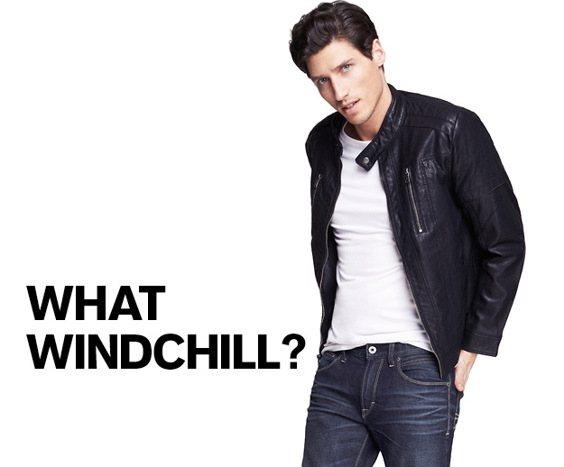 Mens coats and outerwear: shop coats and jackets for men