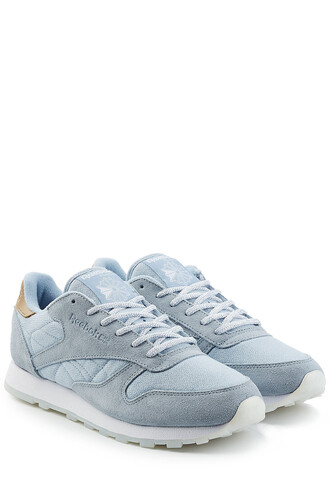 suede sneakers mesh sneakers suede white shoes