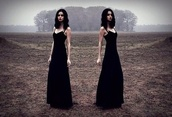 dress,felice fawn,little black dress,long dress