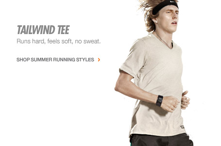 NIKE, Inc.— Inspiration and Innovation for Every Athlete ... - photo #34