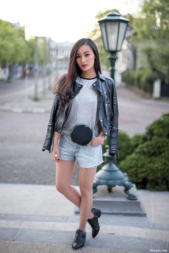 tlnique shorts jacket shoes t-shirt jewels