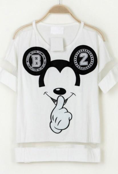 mesh mickey mouse mickey hands mickey mickeymouse gangster mickey