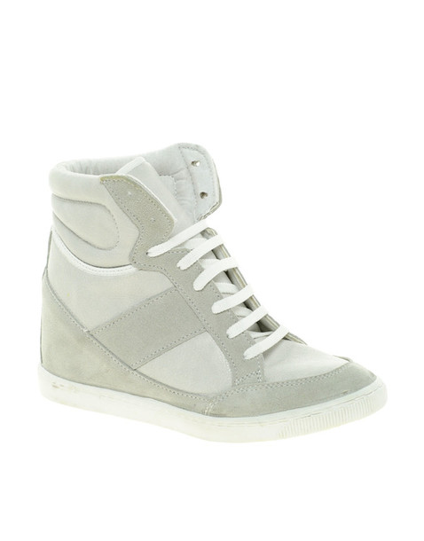 shoes asos sneakers