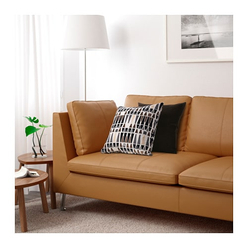 STOCKHOLM Sofa - Seglora natural - IKEA