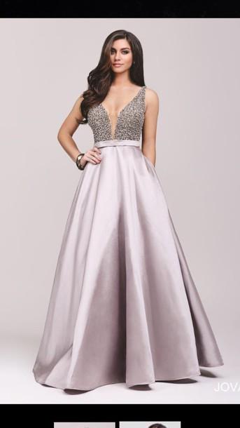 dress, prom dress, prom gown, prom beauty, prom, long prom dress ...