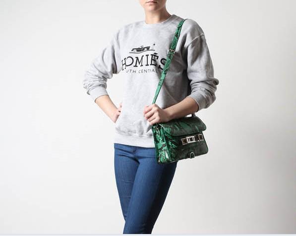 Aliexpress.com : Buy 2014 Homies sweatshirts Women hoodies brand punk style ladies print sweatshirts hoodies casual sportwear free shipping GR40001 from Reliable clothing braces suppliers on Best Clothing Store