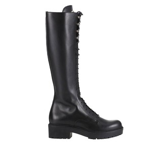 boots shoes women boots shoes black