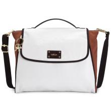 Forrest Coated Handbag