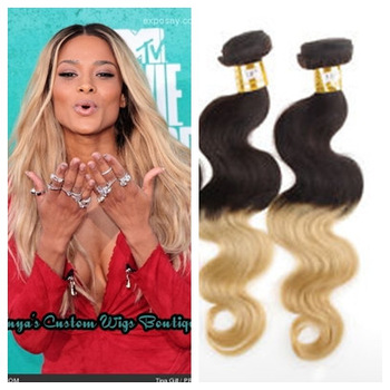 Aliexpress.com : Buy Hot Queen Rihanna hairstyle Brazilian virgin human hair cool black asymmetry short straight lace front &full lace wig  from Reliable lace wig wholesale suppliers on Hot Queen Hairs Co., Ltd