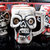 Creative Skull Mug Pirate Ceramics Coffee Tea Cup Water Mugs