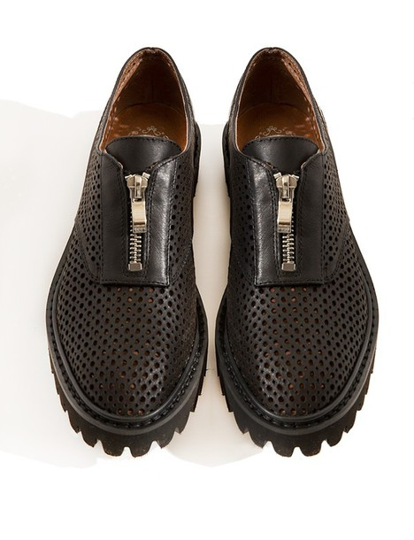 Shoes Loafers Black Loafers Spring Shoes Pixiemarket Ootd